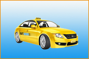 adsun-taxi