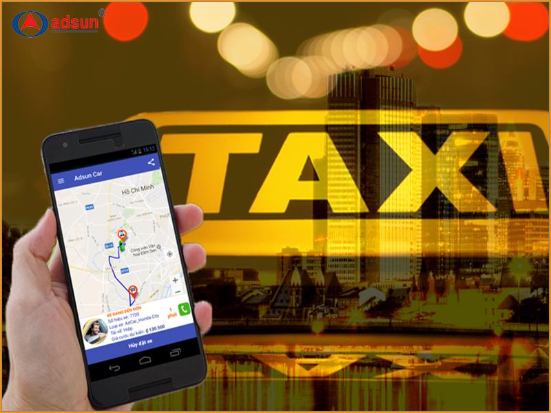 quan-ly-taxi