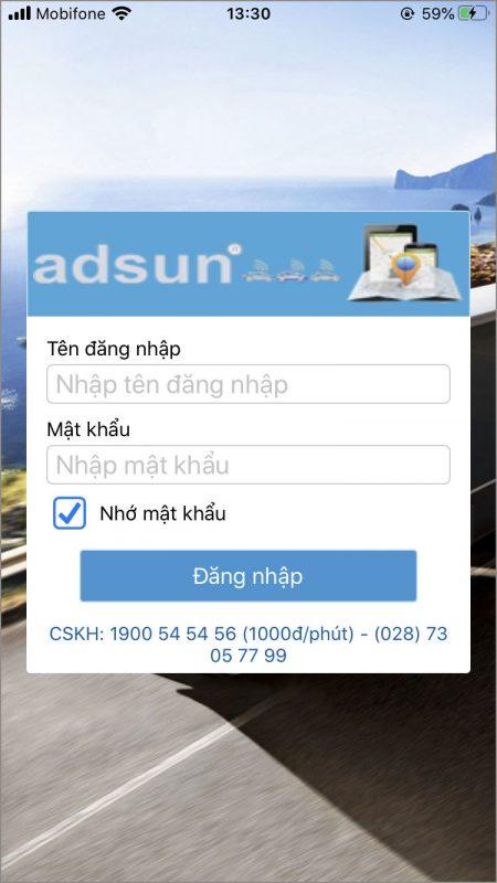 AD-X3-phone-1
