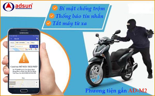ADM2-ChongTrom-Adsun