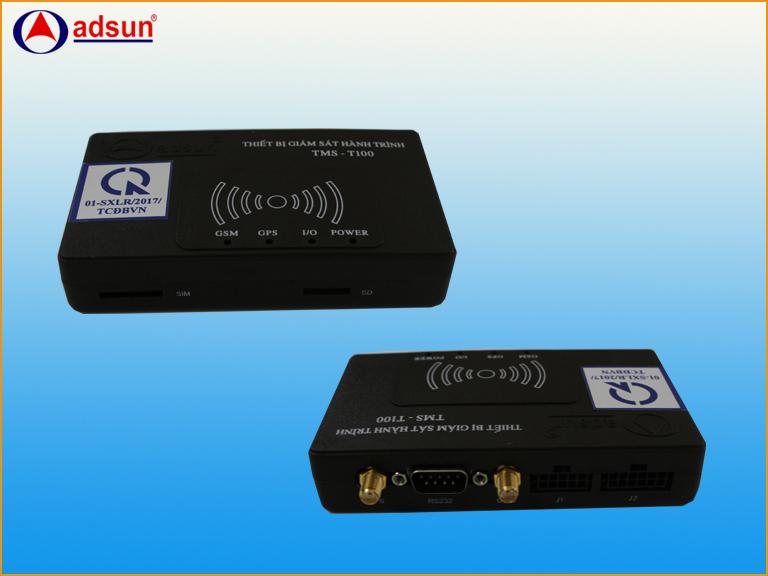 Adsun-TSM-T100_768x576_01