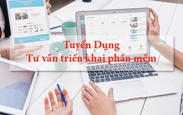 Tuyen-Dung-Nhan-Vien-Tu-Van-Trien-Khai-Phan-Mem
