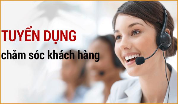 Tuyendung_CSKH