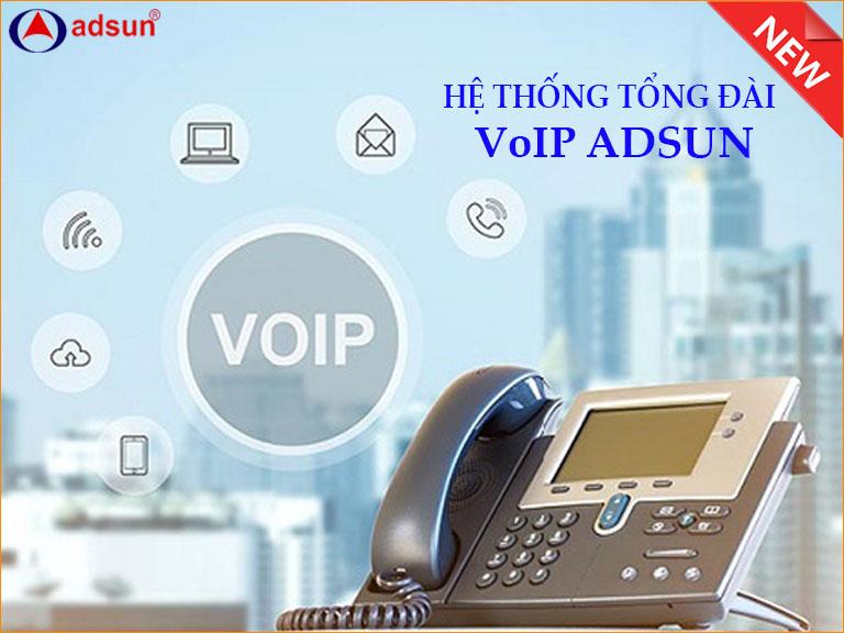 VoIP-Adsun-768x576
