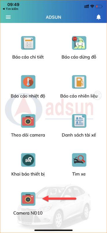 CamND1-Phone-01