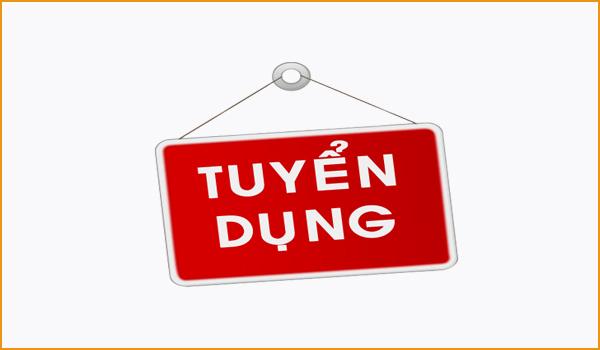 Tuyen_Dung_600x350