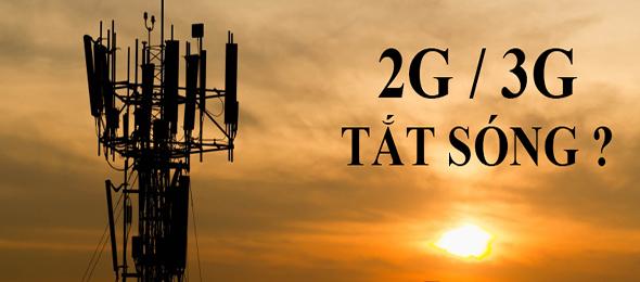 tat-song-2g-3g-viet-nam-590x260