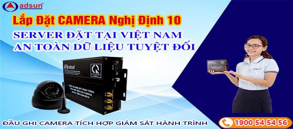 Cam_nghi_dinh_10_an_toan_du_lieu_590x260